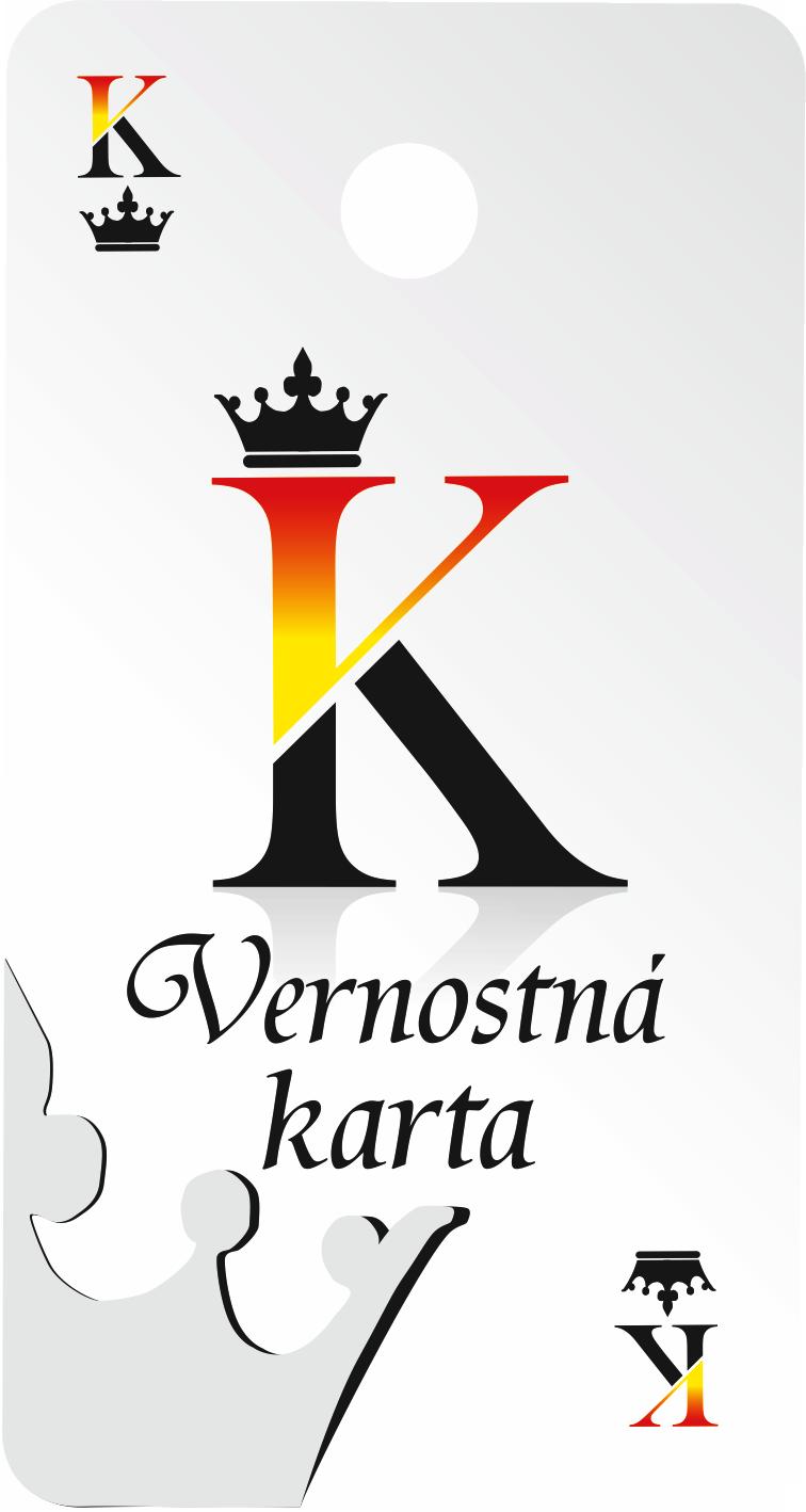 karta_front_sk.png